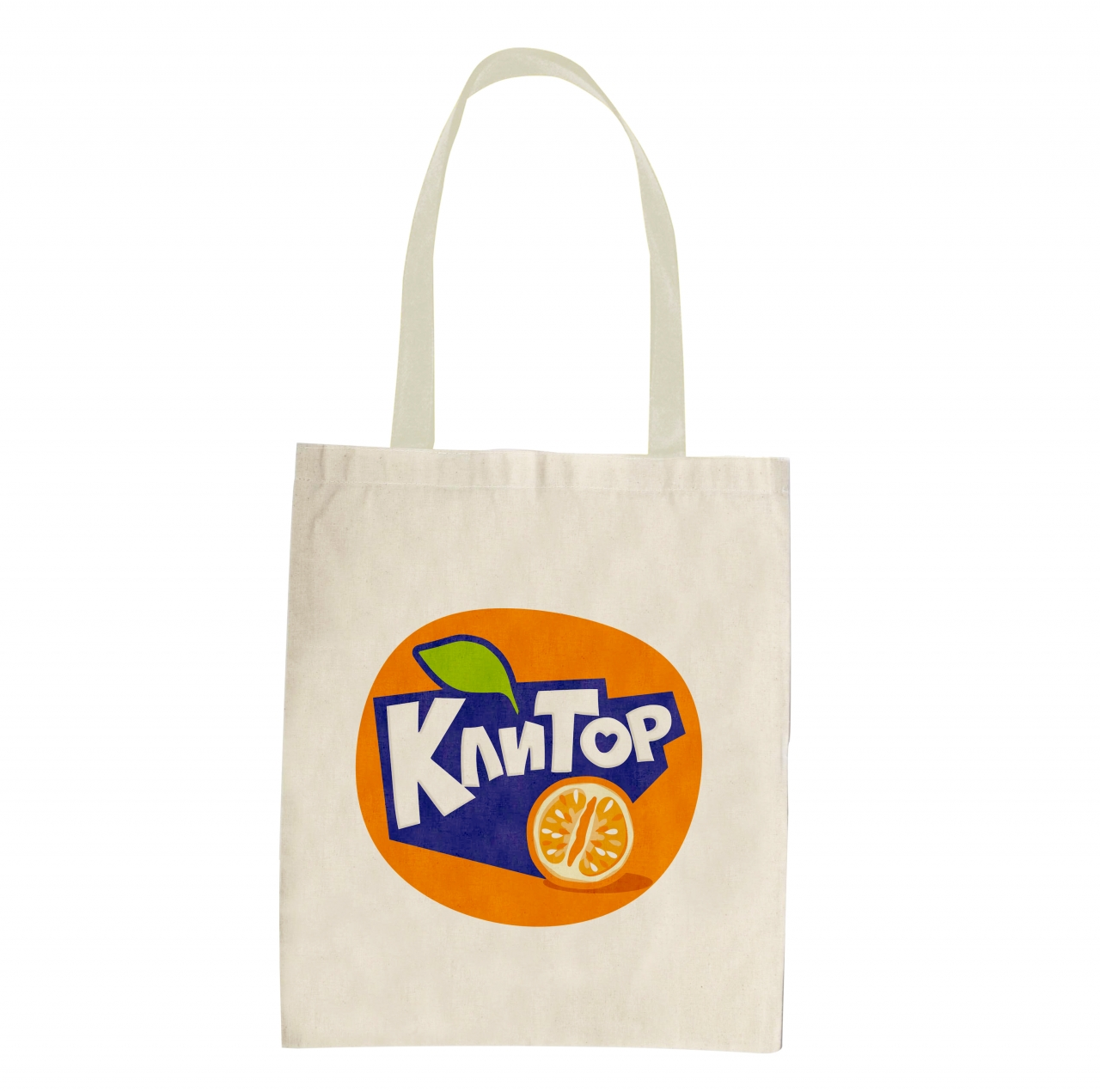 сумка, шоппер, экотоба, экосумка, bag, еко